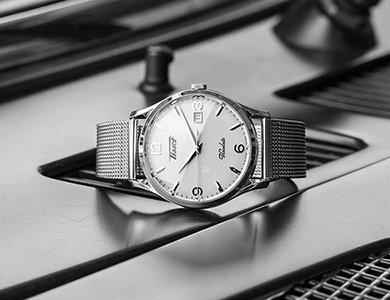 Jaki zegarek do garnituru wybrać? Jak dobrać zegarek do garnituru?