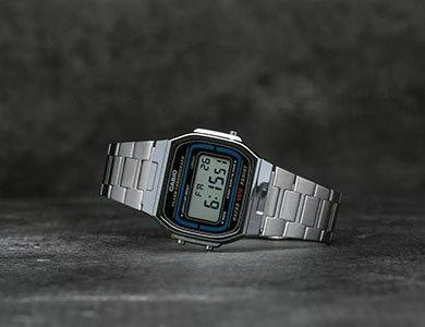 Zegarki męskie Casio – 5 modeli, na które warto zwrócić uwagę