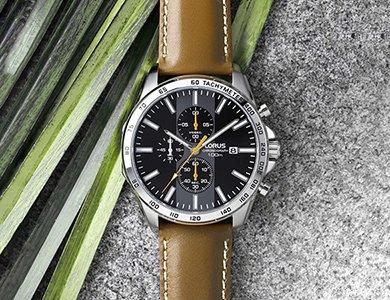 Zmiana czasu na letni 2021 – kiedy przestawiamy zegarki?