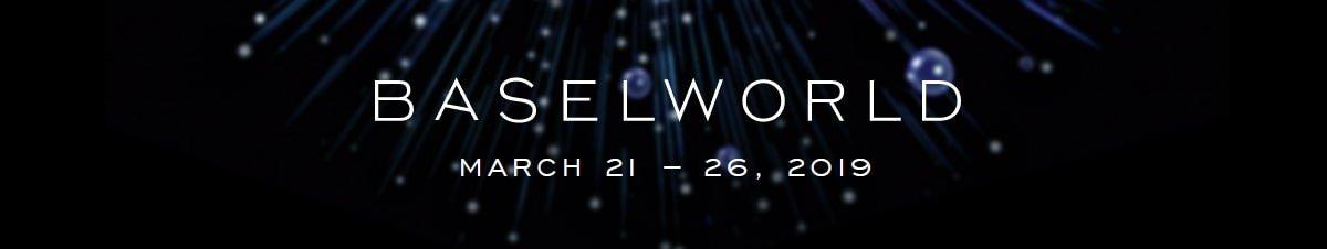 Targi Baseworld w 2019 roku trwają od 21 do 26 marca.