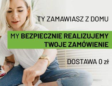 Bezpieczne zakupy online w ZEGAREK.NET