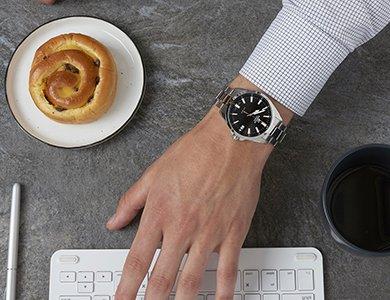 Zegarek Casio – męski dodatek na każdą okazję. 5 propozycji zegarków męskich Casio, na które warto zwrócić uwagę