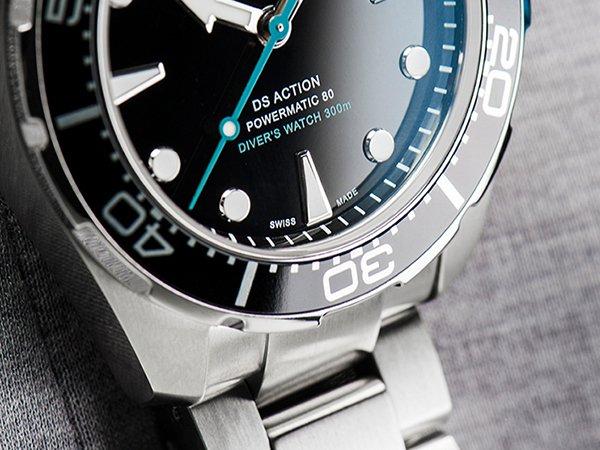 Kiedy zegarek jest szwajcarski?