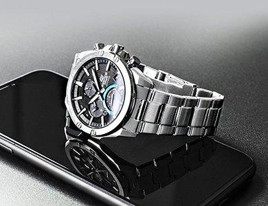 Ciekawostki ze świata zegarków