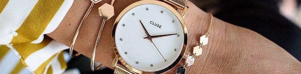 Zegarek Cluse Pavane