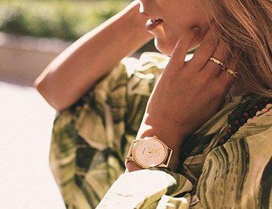 Zegarki Jacques Lemans – stylowa elegancja z austriackim rodowodem