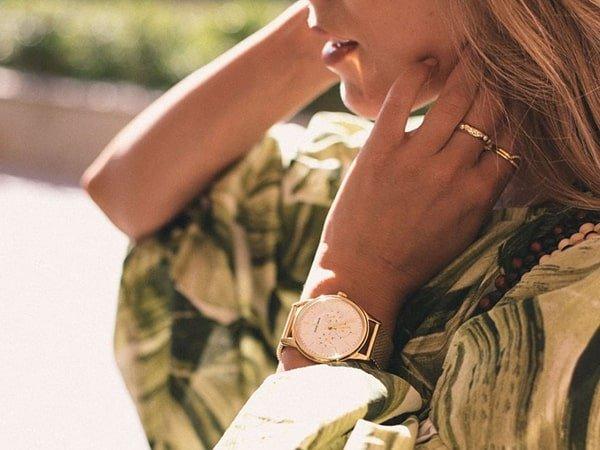 Zegarki Jacques Lemans - znajdź model dla siebie