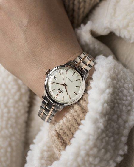 Damski zegarek Orient