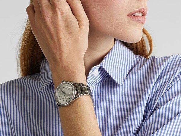Zegarki Esprit dla niej