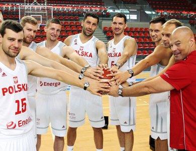 Limitowany zegarek Aerowatch Renaissance Polish Basketball