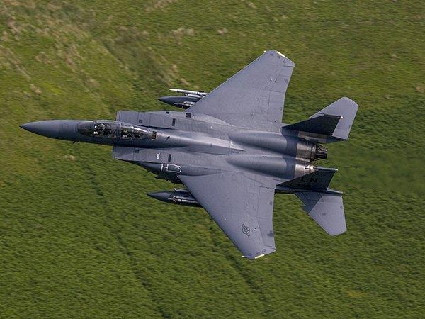 Lotnictwo inspiracją dla kolekcji Diesel Chief