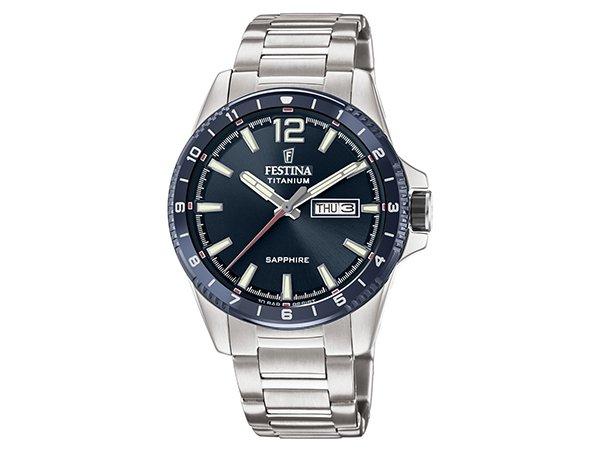 Zegarek nieuczulający - jak go wybrać?