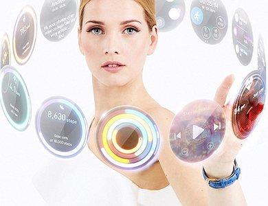 Festina debiutuje w kategorii smart. Poznaj linię smartwatchy Smartime.