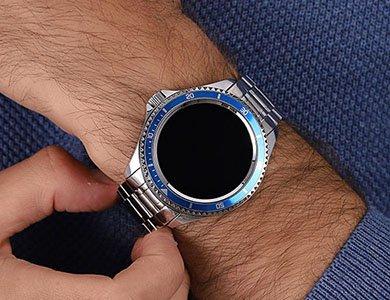 Nowe smartwatche Garett dla niej i dla niego. Zobacz nowości Garett 2021 roku!
