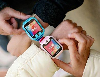 Zegarek na komunię z grawerem – oryginalne pomysły dla dziewczynki i chłopca