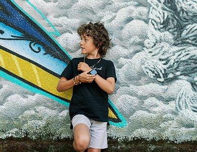 Smartwatch dla chłopca. 5 ciekawych propozycji smartwatchy chłopięcych