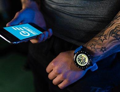 Smartwatch z funkcją odbierania połączeń - praktyczny zegarek dla dorosłych i dzieci. Propozycje smartwatchy z funkcją rozmowy