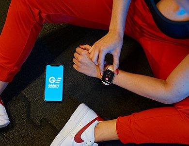 Jaki smartwatch do 1000 zł warto wybrać? Zobacz propozycje dobrych smartwatchy do 1000 zł