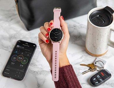 Smartwatch – jaki wybrać? Jaki kupić smartwatch damski, męski i dla dzieci?