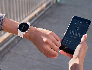 Dlaczego smartwatch nie łączy się z telefonem i jak smartwatch liczy kroki? Odpowiedzi na najczęściej zadawane pytania o smartwatche