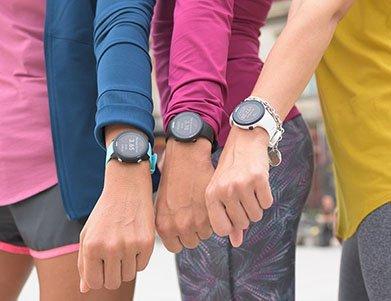 Jaki zegarek sportowy warto wybrać? Dobre zegarki sportowe do 500 zł, 1000 zł oraz 1500 zł
