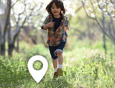 Zegarek z GPS dla dziecka. Jaki smartwatch z GPS dla dziecka warto wybrać?
