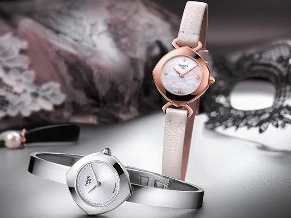 Co wyróżnia zegarki Femini T?