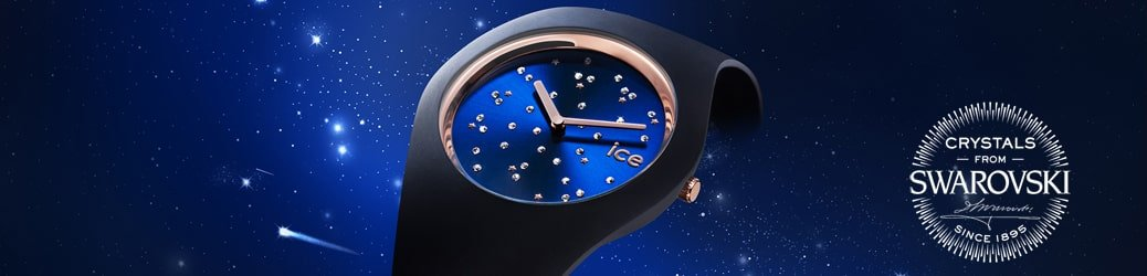 Zegarek Ice-Watch Ice Cosmos