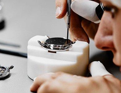 Niemieckie zegarki Junghans – tradycyjne rzemiosło w nowoczesnym wydaniu