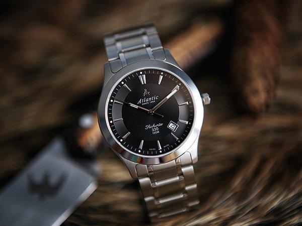 Dobre marki zegarków szwajcarskich
