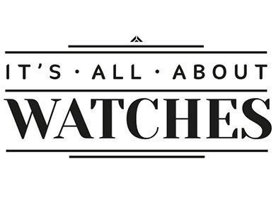 IV edycji Festiwalu Zegarków -  It's All About Watches już w ten weekend!