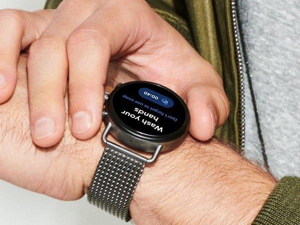 Zegarki Skagen męskie w niepowtarzalnym stylu