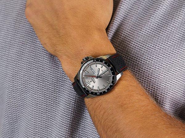 16 nowych zegarków Festina Titanium!