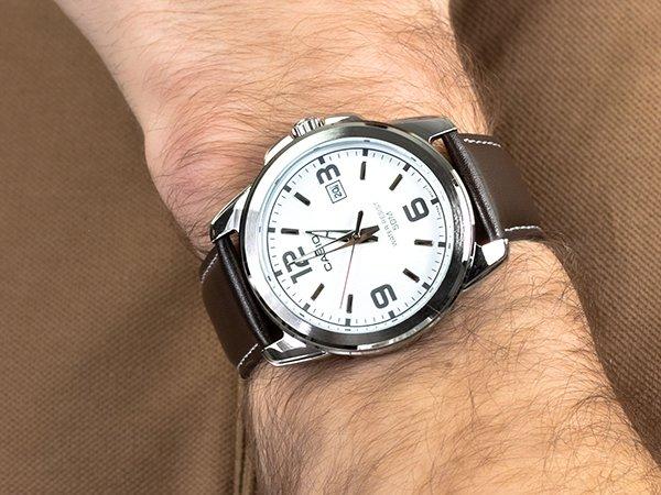Zegarki Casio Classic – dla kogo?