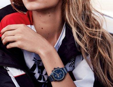 Ranking zegarków 2019. Zobacz najpopularniejsze modele!