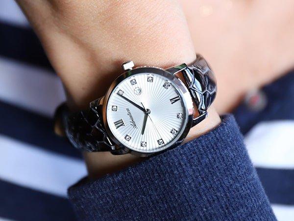 Zegarki outlet -  tanie zegarki damskie