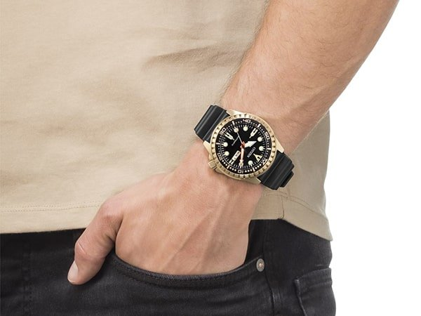 Zegarki outlet -  tanie zegarki męskie