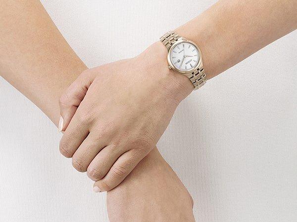 Zegarki outlet - wysoka jakość w niskich cenach
