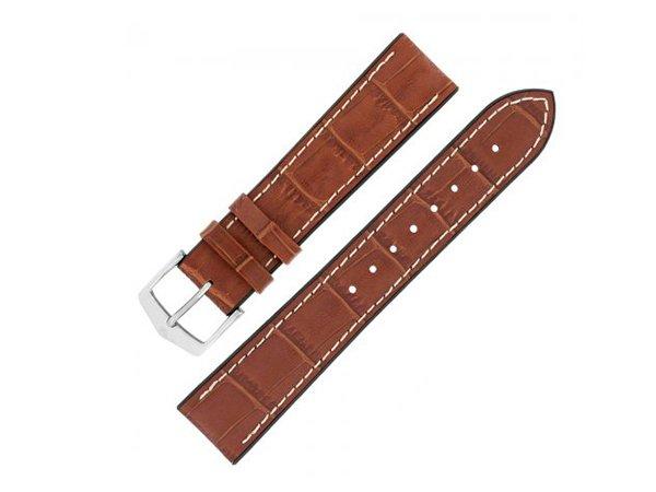 Jak wybrać pasek do zegarka?