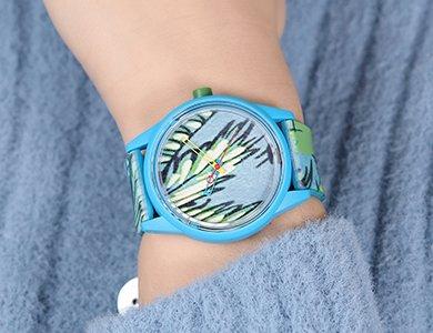Zegarki Q&Q – japońska jakość na każdą kieszeń. Poznaj markowe zegarki trafiające w zróżnicowane gusta
