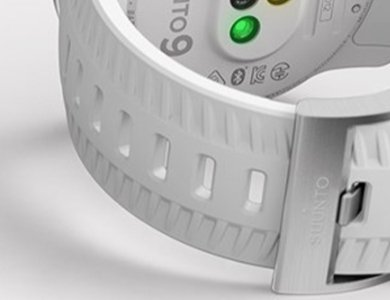 Jak czyścić zegarek z silikonowym paskiem?