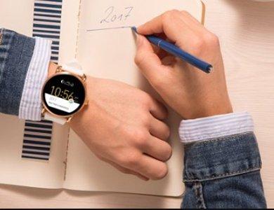 Smartwatch a zegarek hybrydowy