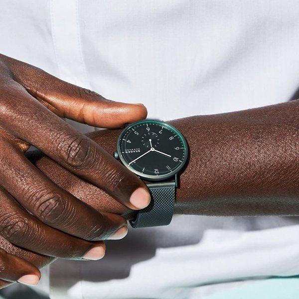 zegarki skagen dla kazdego