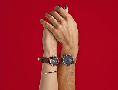 Idealny zegarek na prezent dla Niego – zobacz propozcyję marki Meller