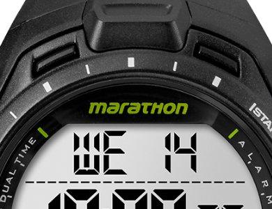 Timex Marathon