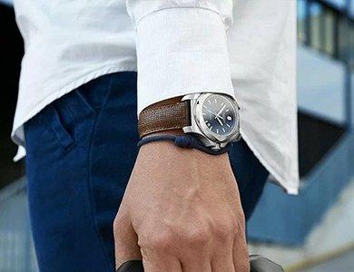 Zegarki Victorinox – wojskowa jakość i precyzja