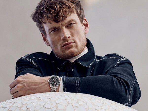 Niezwykła kolekcja zegarków Victorinox FieldForce