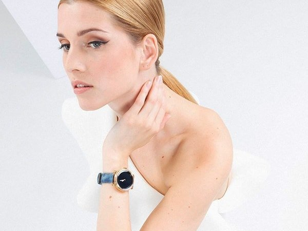 Zegarek Festina Smartime na każda okazję.