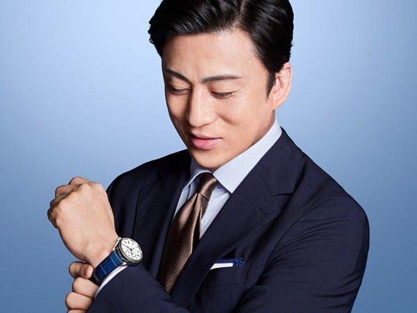 Japońskie kultura inspiracją dla zegarków Seiko Presage