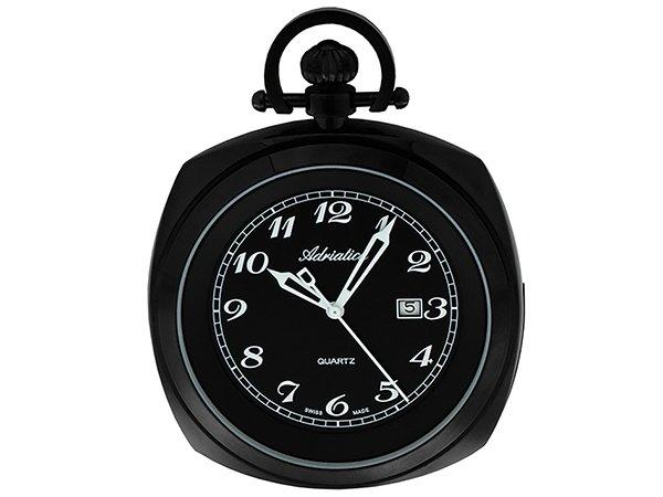 Zegarek szwajcarski Adriatica do 500 zł
